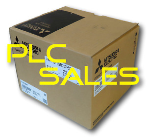 Mitsubishi Fr d720 100 w1 D720 Variable Frequency Drive 2 2kw 3 0hp new