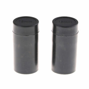 2pcs Refill Ink Rolls Ink Labeller Cartridge For Mx 6600 Mx5500 Price Tag Guyrpa