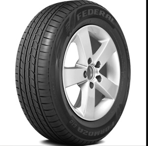 New Federal Formoza Gio 79t 155 80r13 155 80 13 1558013 4 Tires
