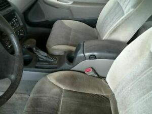 Console Front Floor Fits 00 05 Monte Carlo 3377513