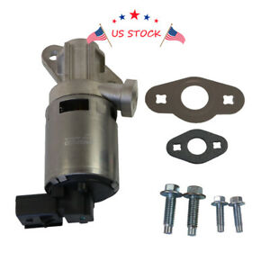 High Quality Egr Valve Egv823 For Chrysler Pacifica Town Country Dodge Caravan