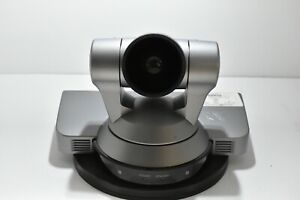 Sony Evi hd1 Color Hd Video Ptz Conference Webcam