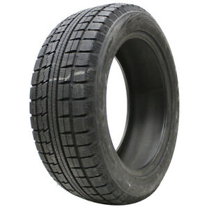 2 New Nitto Nt90w 215 70r16 Tires 2157016 215 70 16