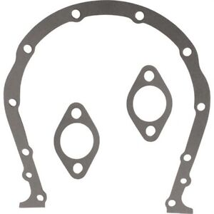Big Block Chevy Engine Timing Chain Cover Gasket Set