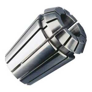 Haimer 81 200 1 2z Precision Collet 1 2 In er20