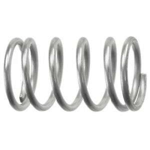 Raymond C01200200620s Compression Spring overall 5 8 L pk10