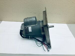 Blodgett Bc14g Ab Commercial Oven Drive Motor 4501007408