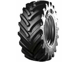 1 New Bkt Agrimax Force 900 50r42 Tires 9005042 900 50 42