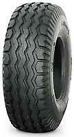 4 New Alliance 320 Agricultural Implement 500 17 Tires 5005017 500 50 17