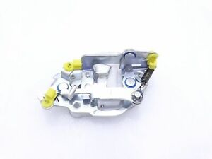 L h Door Latch Lock Suzuki Samurai Jimny Gypsy Sj410 Old Model