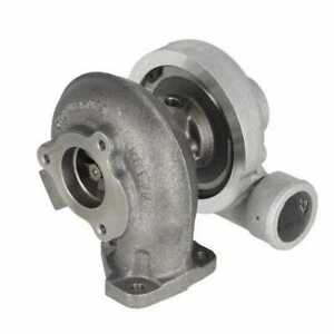 New Turbo Fits Bobcat 873 Skid Steer With Deutz Engine No Core Charge