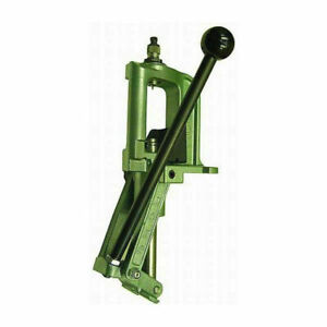 RCBS Rock Chucker Supreme Press $279.99
