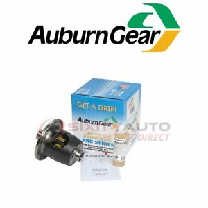 Auburn Gear Rear Differential For 1968 1976 Ford Torino Driveline Axles Yk
