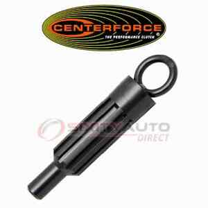 Centerforce Clutch Alignment Tool For 1979 1983 Ford Mustang 2 3l L4 Tools Gb