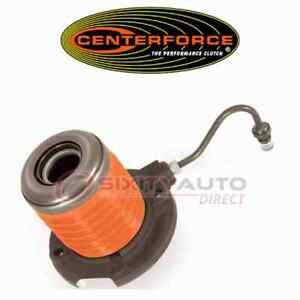 Centerforce Clutch Release Bearing Slave Cylinder For 2005 2017 Ford Mustang Iq