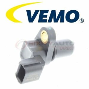 Vemo Camshaft Position Sensor For 2001 2006 Mitsubishi Montero Engine Hm
