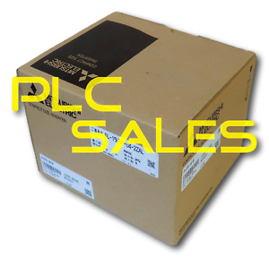 Mitsubishi Fr d720 100 n7 D720 Variable Frequency Drive 2 2kw 3 0hp new