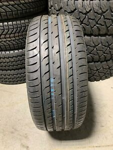 2 New 245 45 19 Toyo Proxes T1 Sport Tires