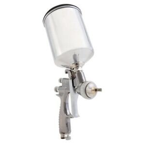 Sharpe Manufacturing 288885 Fx2000 Conventional Spray Gun 1 4mm