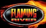 Rack And Pinion Complete Unit Flaming River Fr1890 Fits 79 93 Ford Mustang