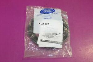 1953 56 Ford Truck Cowl Vent Gasket Part Baaa 8102330 a