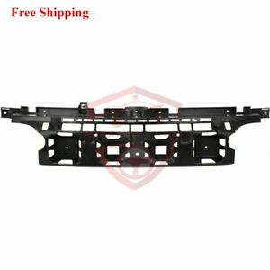 New Jeep Grand Cherokee Front Bumper Bracket For 2008 2010 Ch1041108 55157476ad