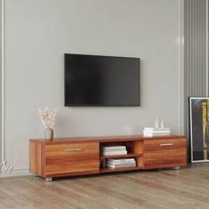Black Metal Lateral File Storage Cabinet W 2lockable Drawers anti tilt Structure