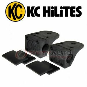 Kc 73001 Driving Light Bracket For Electrical Lighting Body Exterior Cy