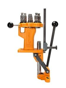 Brand New in Box LYMAN All American 8 Turret Reloading Press 7040750 $380.00