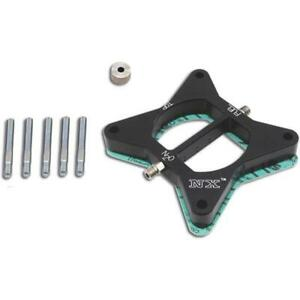 Nitrous Express Nx346 Ford 4 6l 2 Valve Mustang Plate Conversion 50 150whp