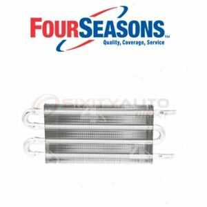 Four Seasons Automatic Transmission Oil Cooler For 1986 2015 Ford Taurus Kc