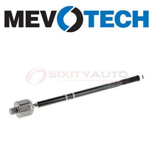 Mevotech Steering Tie Rod End For 2013 2015 Land Rover Range Rover Sport Zu