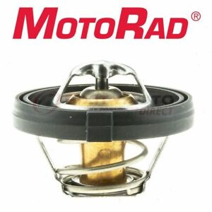 Motorad Engine Coolant Thermostat For 1995 2005 Dodge Neon Cooling Housing Sj