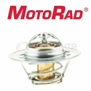 Motorad Engine Coolant Thermostat For 1953 1954 Packard Cavalier Cooling Et