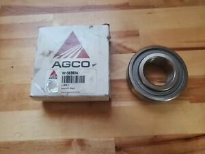 Oliver 1650 1655 1850 1855 1955 2 70 White Pto Shaft Bearing Tractor W158363a
