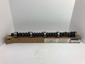 Nos Trw Engine Camshaft Tm 576 For Oldsmobile 400 V8 Pontiac 350 V8 gto