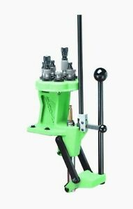 Redding T 7 Turret Reloading Press w Primer Arm 67000  $550.00