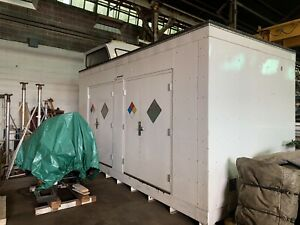 Paint Kitchen paint Booth Global Finishing Solutions Nfpa 30