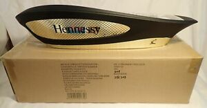 Hennessy Condiment Caddy 5 Tray With Removable Compartments New Bar