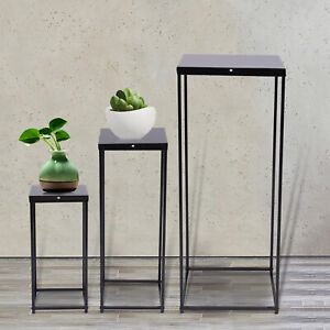 26 x 26FT Camouflage Net Hunting Army Camping Netting Large Tactical Cover Net $79.00