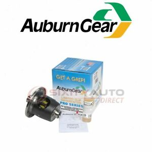 Auburn Gear Rear Differential For 1964 1970 Buick Lesabre Driveline Axles Sk