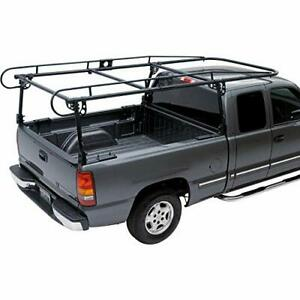 7blacksmiths Full Size Truck Contractors Rack Ladder Pickup Kayak Lumber Rack