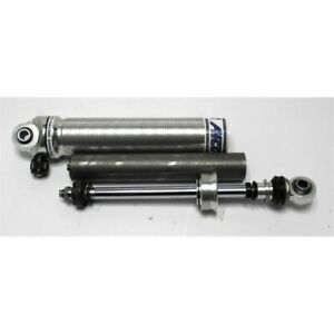 Garage Sale Afco 3870c 7 Inch Double Adjustable Coilover Shock W o Spring
