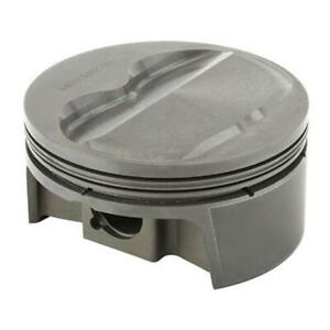 Mahle 6 Chevy 383 Powerpack Inverted Pistons 040