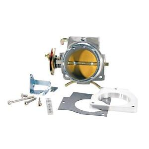 Bbk 1709 1998 2002 Ls1 80mm Throttle Body