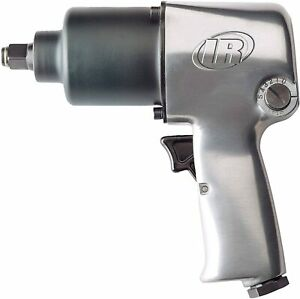 Ingersoll Rand 231c 1 2 inch Drive Air Impact Wrench Free Shipping