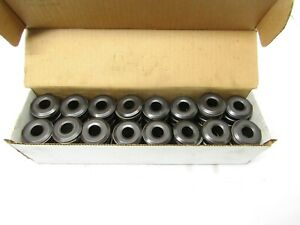 1 560 Valve Springs W Retainers Isky Manley Crower