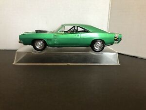 Revell 68 Dodge Charger