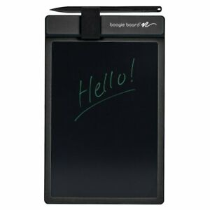 Boogie Board Basics Paperless Writing Tablet