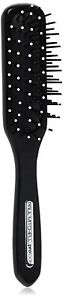 Paul Mitchell Pro Tools 413 Sculpting Hair Style Brush New Free Ship